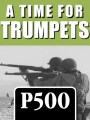 Time for Trumpets P500_Cover